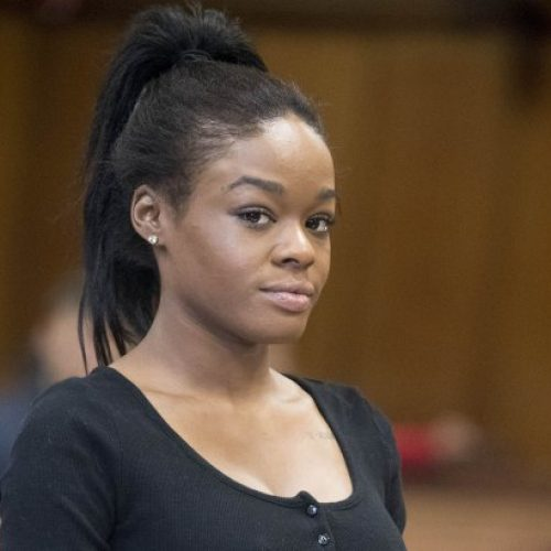 Tweet of the Day: Did Azealia Banks really say this?