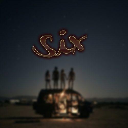 SIX – 15