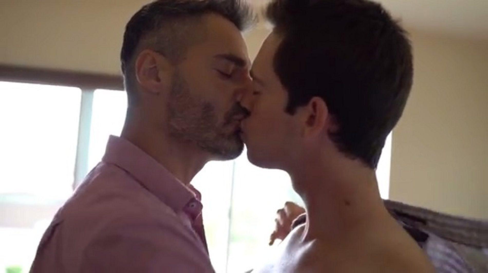 Nifty gay erotic stories nifty erotic stories