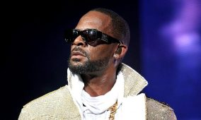 Facebook Reportedly Shuts Down R. Kelly Fan Page 'Surviving Lies' For Shaming And 'Bullying' Accusers