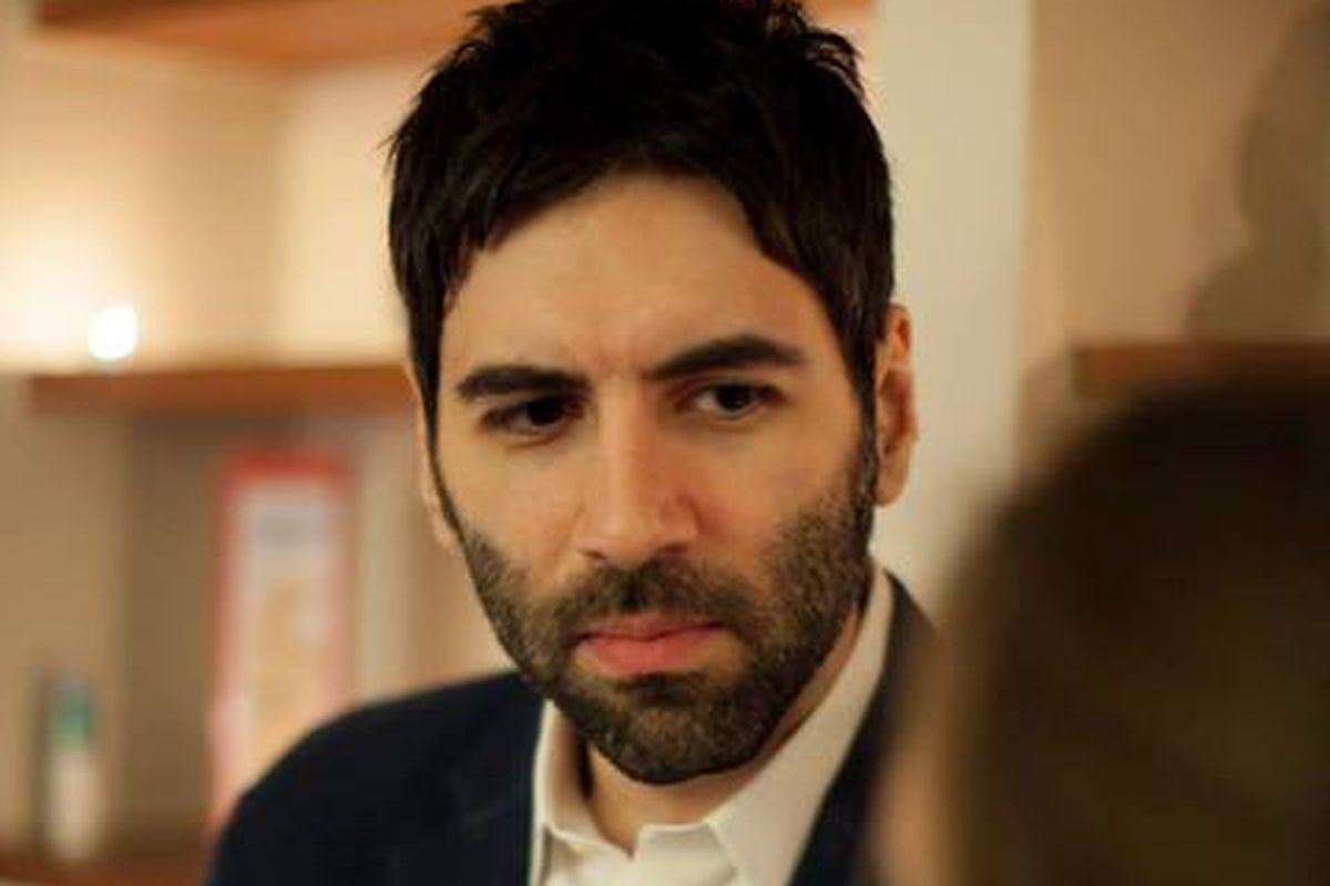 Roosh is best known as the author of the highly criticized dating book Game, which was banned by Ama