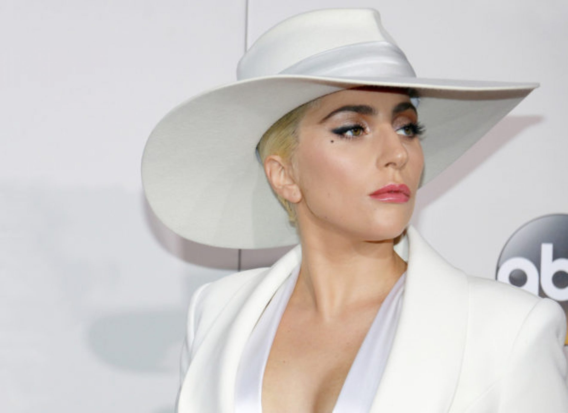 """Lady Gaga to Mike Pence: """"You Are The Worst Representation Of What It Means To Be A Christian."""""""