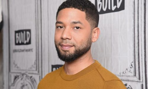 Reactions to Jussie Smollett case shift to confusion and outrage