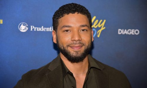 Jussie Smollett Being Investigated As New Reports Emerge That He Orchestrated His Own Attack