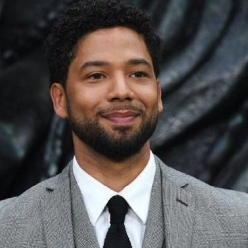 All Charges Against Jussie Smollett Have Been Dropped