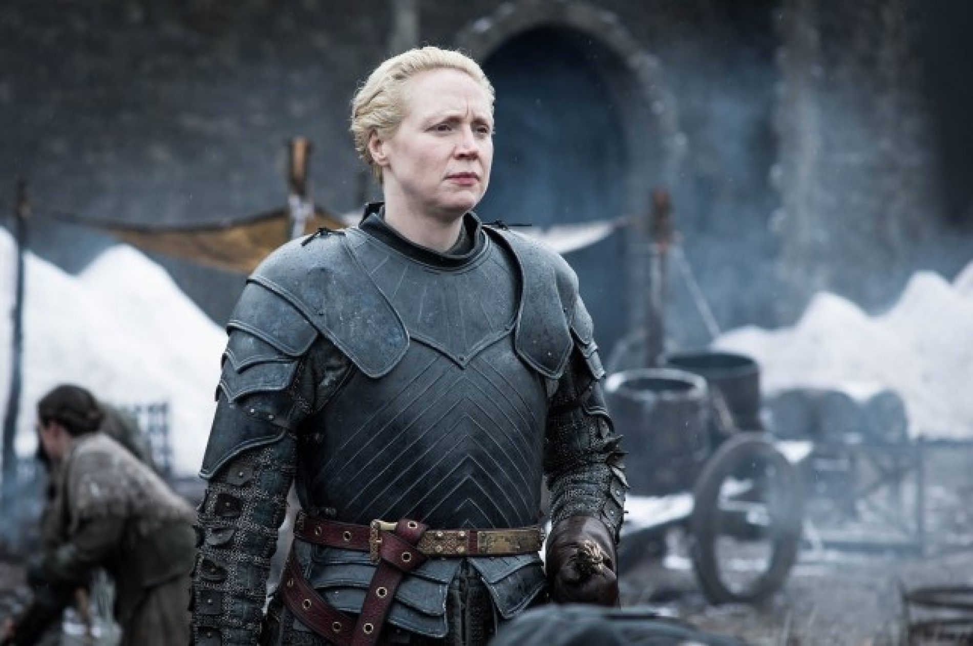 So, Who's Still a Virgin on Game of Thrones?