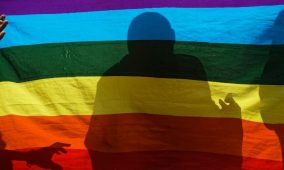 Kenya High Court Upholds Law That Criminalizes Gay Sex