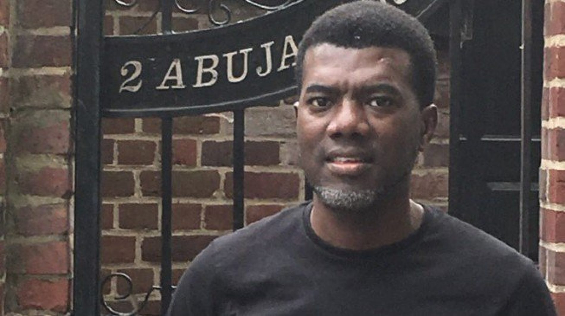"""""""Being LGBT Leaves You Susceptible To HIV/AIDS."""" Reno Omokri Proves Himself To Be An Idiot"""