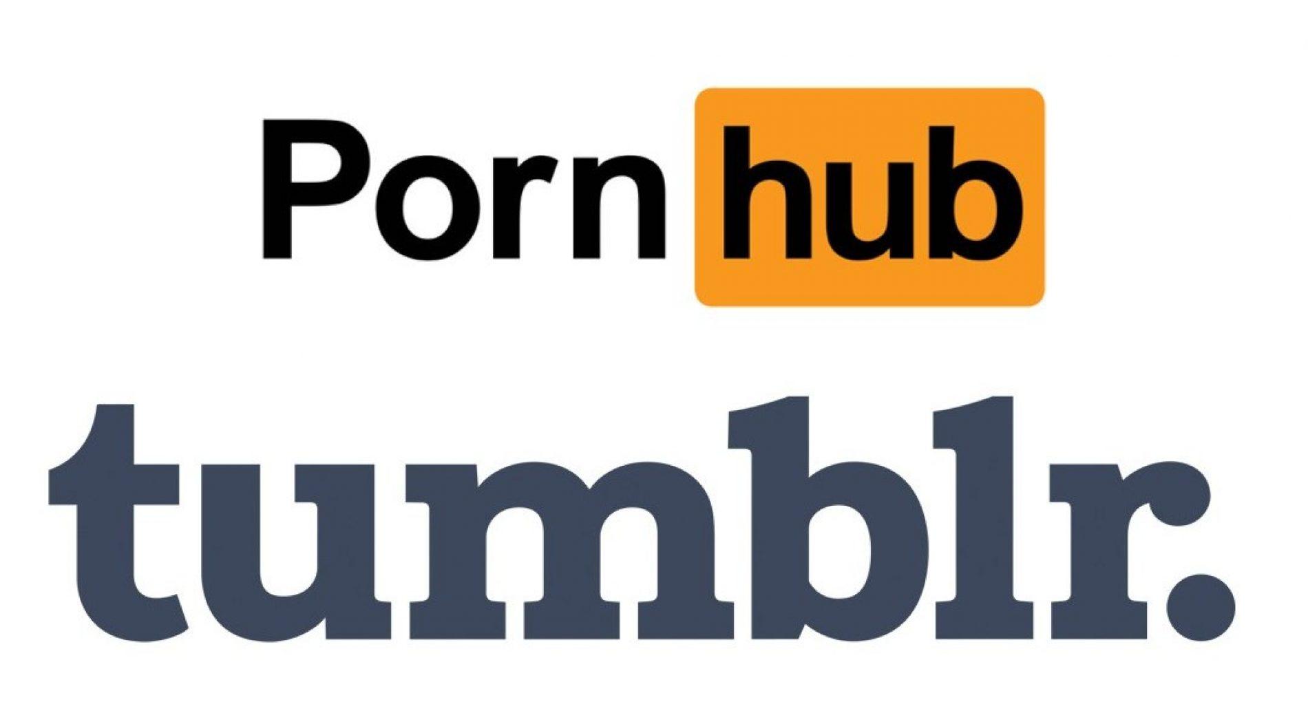 Pornhub is looking to buy Tumblr