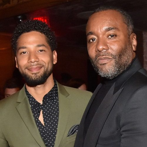 """I'm Beyond Embarrassed."" Lee Daniels reveals of himself on the subject of Jussie Smollett's assault case"