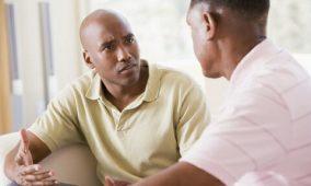Dear KD: What Do I Do About My Boyfriend's Cheating Girlfriend?
