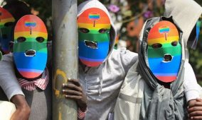 Zambia In A Gay Rights Row With The US Government | 47 Plead Not Guilty To Homosexuality Charge In Nigeria