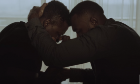 The Zikoko Story Of The Nigerian Man Who Realized He Was Bisexual At Age 27