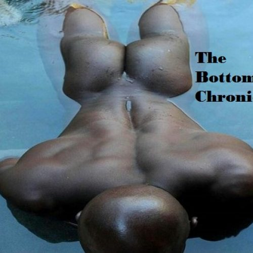 The Bottom Chronicles (Entry 7)