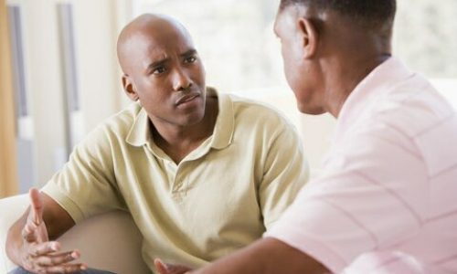 Dear KD: I Am In A Situationship With My Married, Heterosexual Colleague