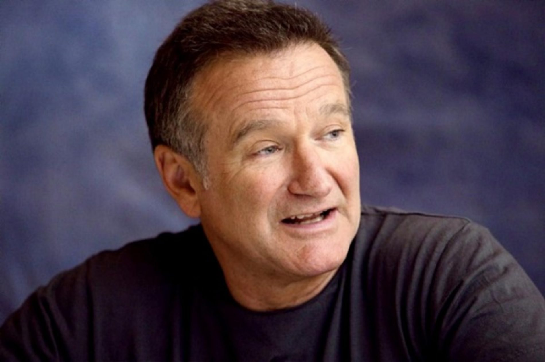 Anti-Gay Church Group To Protest At Actor Robin Williams' Memorial Service