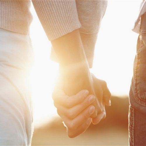 Homophile – Same Love