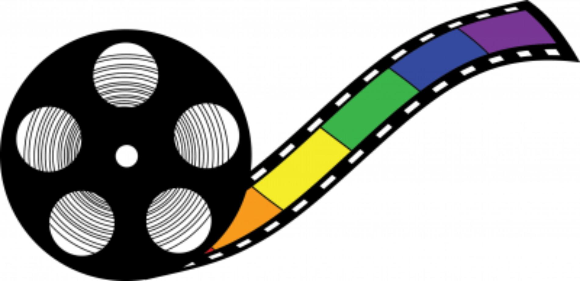 Top Benchmark LGBT Films That Got People Talking