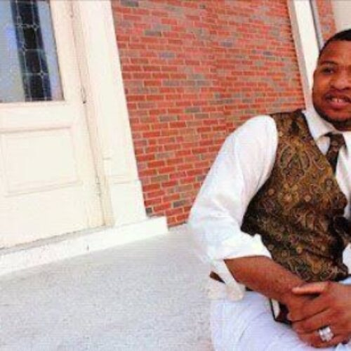 """""""To My Doubting Detractors, I Pray For You."""" Man Who Says He Was Delivered From Being Gay In Viral Video Speaks Out"""
