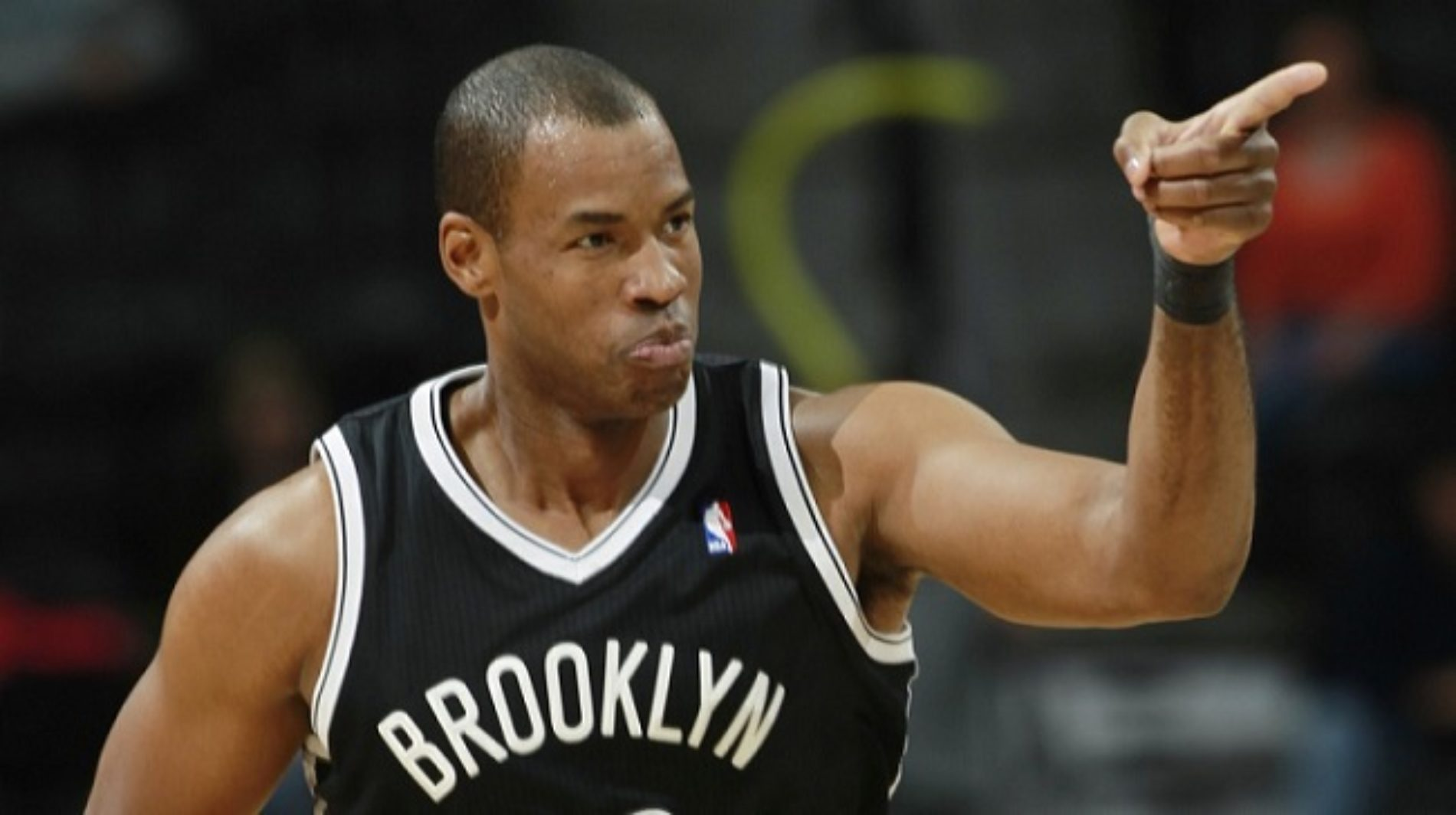 Jason Collins Plans To Retire, Says There Are Closeted Players In Every Sport