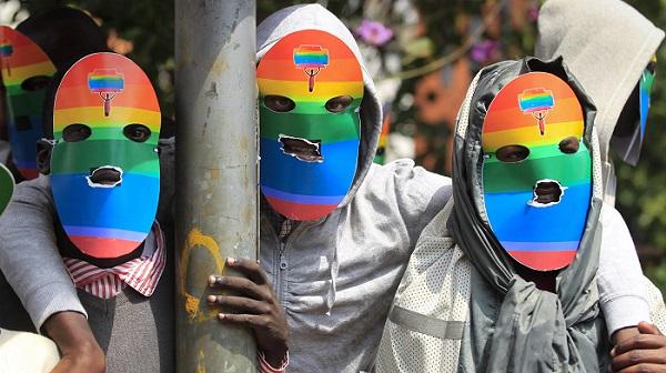 la-fg-wn-obama-antigay-law-uganda-20140216-002