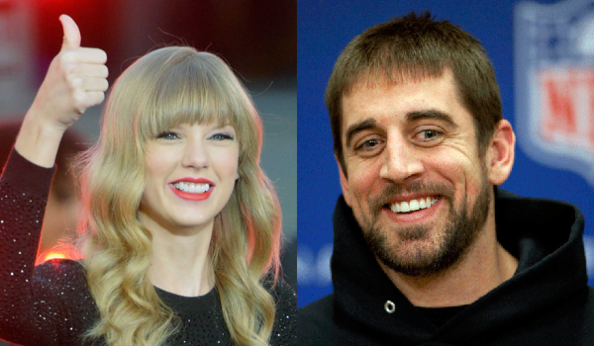 Quick Question: Which Of Taylor Swift's Previous Boyfriends Might Actually Be Gay?