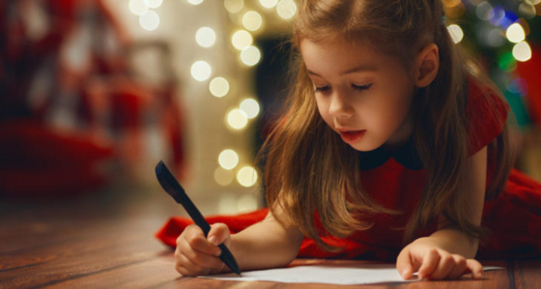 Nine-Year-Old Girl Writes Letter To Her Gay Teacher
