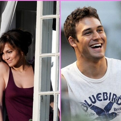 Who Has Seen Jennifer Lopez's New Movie, 'The Boy Next Door'?