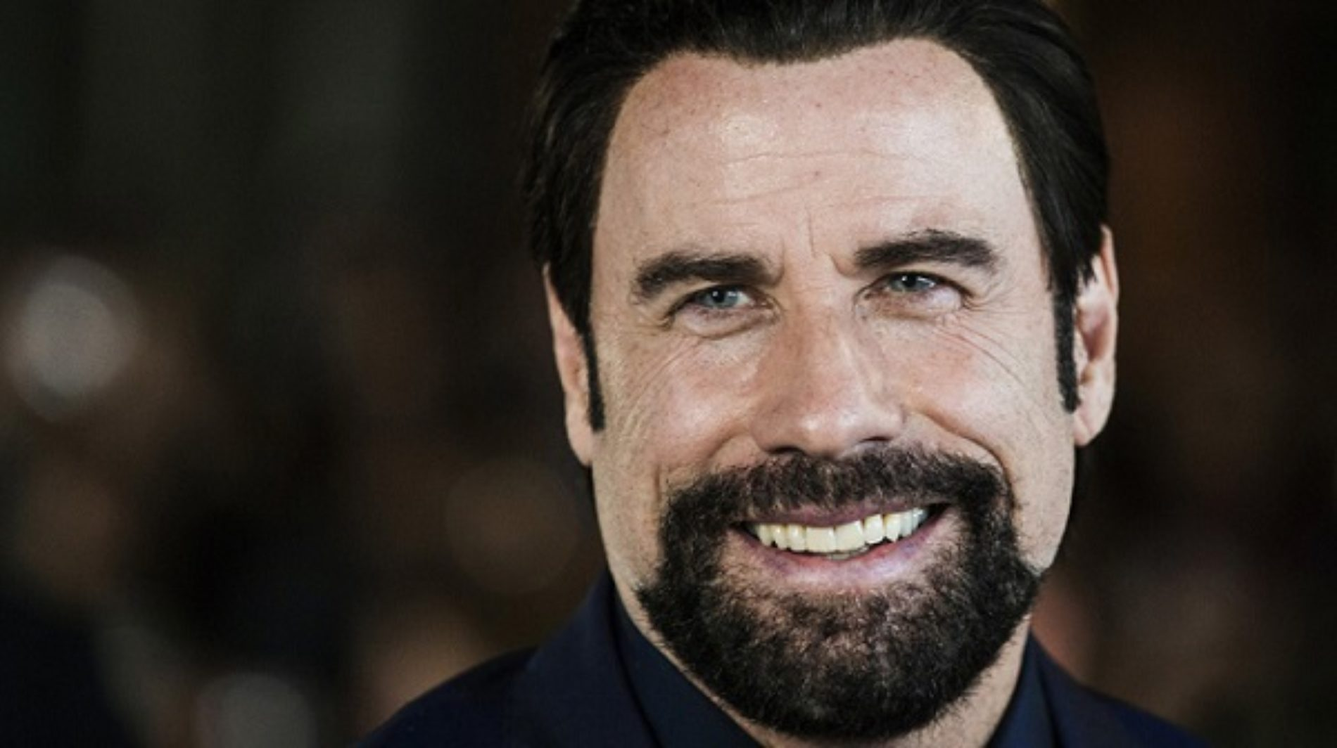 Upcoming Scientology Documentary 'Going Clear' Outs John Travolta…Again