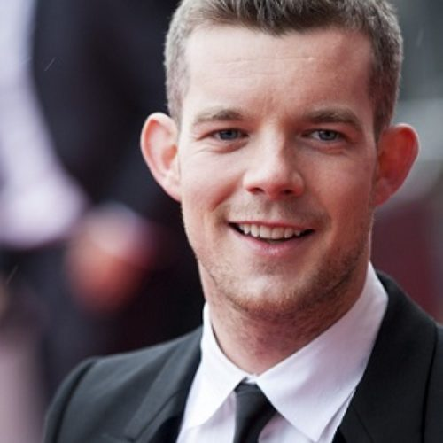 'Looking' Star Russell Tovey And Those Comments About Effeminate Gay Men