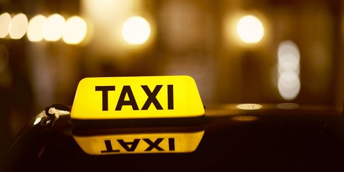 o-TAXI-CAB-facebook