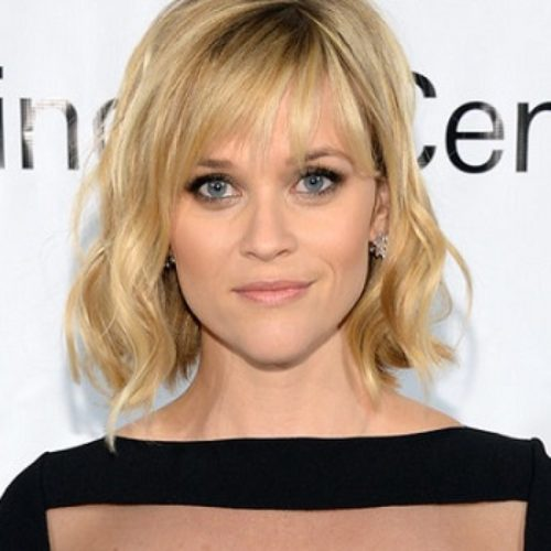 Reese Witherspoon is not a fan of actors who won't play gay characters