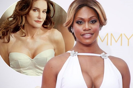 Laverne-Cox-and-Caitlyn-Jenner-Main