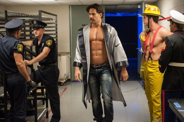 Magic Mike XXL 9