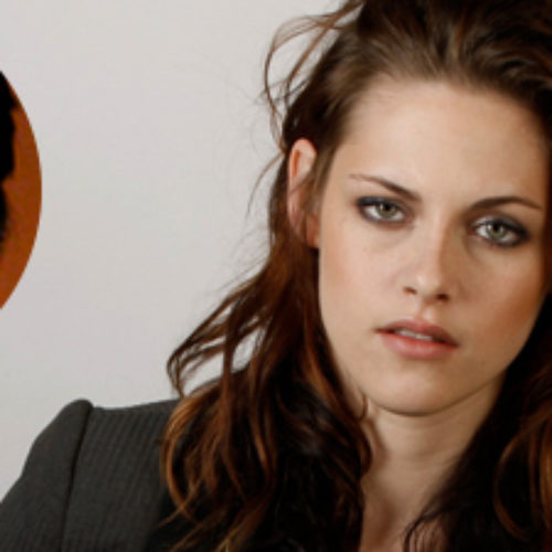 Kristen Stewart's Mother Outs Her As Bi, Actress Dating Personal Assistant