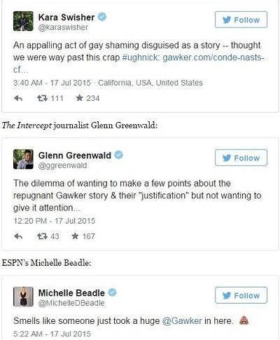 gawker scandal 2a