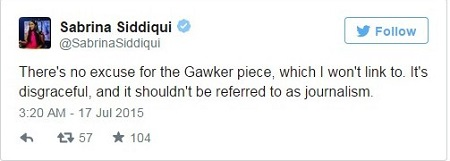 gawker scandal 2b