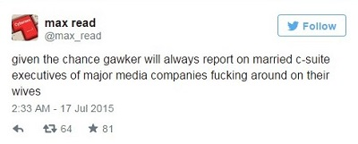 gawker scandal 3