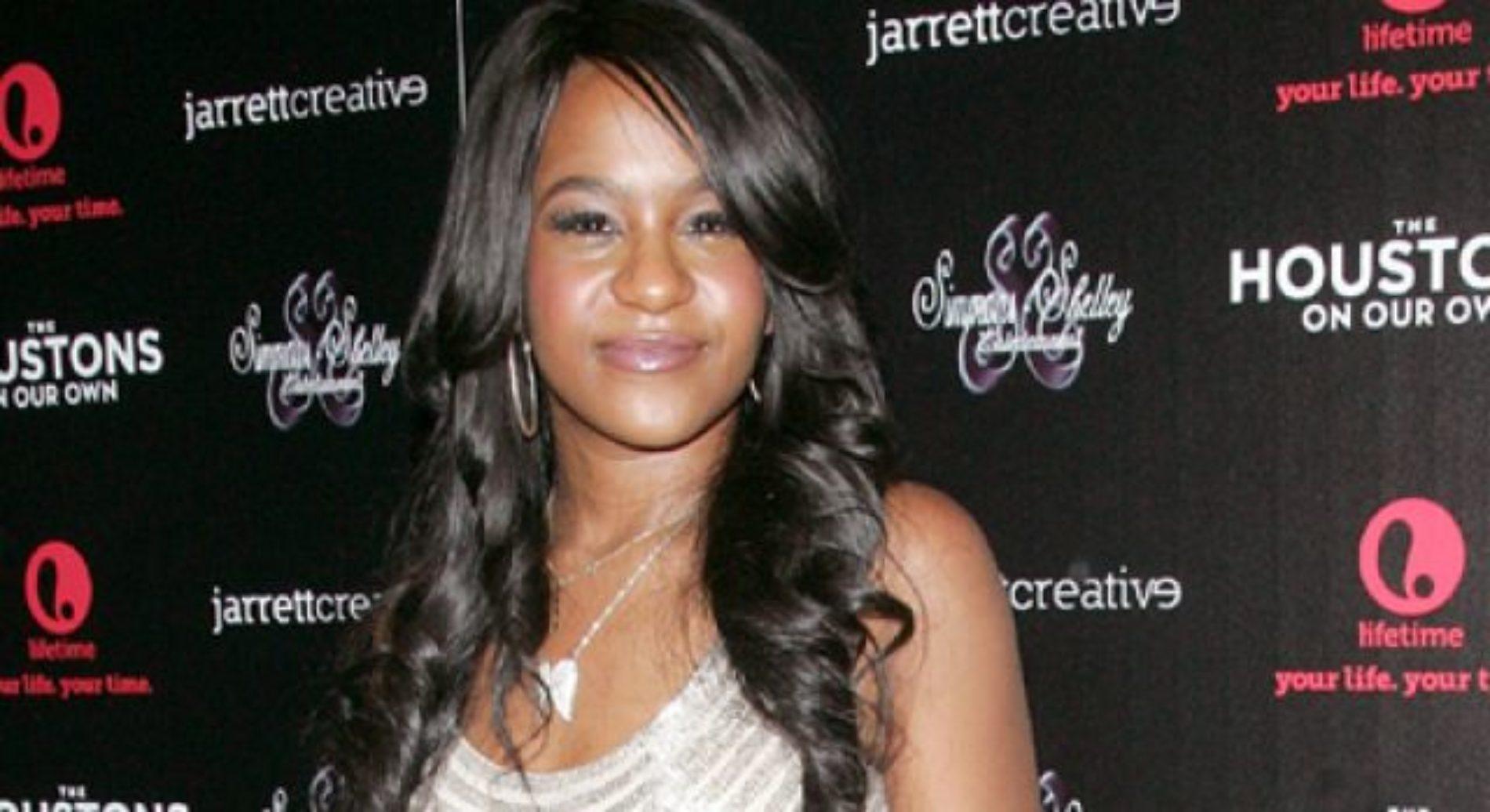 Bobbi Kristina Brown, daughter of Whitney Houston, passes away at 22