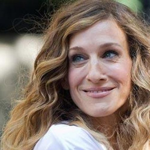 'It's Not Just About Women Anymore.' – Sarah Jessica Parker Wants Broader Activist Movement