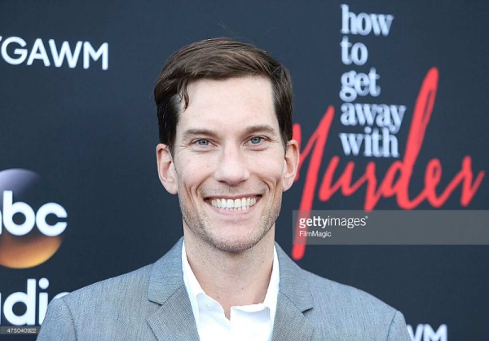 'How to Get Away with Murder' Creator Peter Nowalk Talks about Sex on the Show