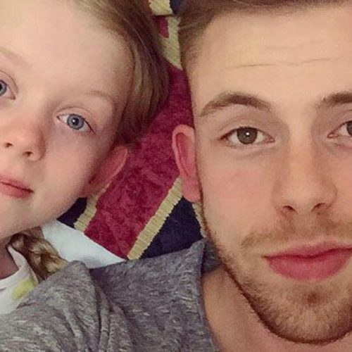 Gay Man Shuts Down Younger Sister's Homophobic Bully With A Facebook Post