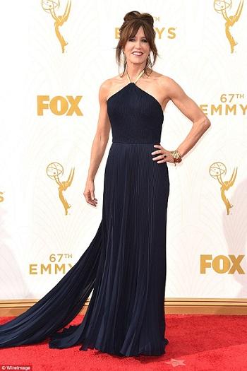 Emmys Felicity