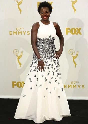 Emmys Viola