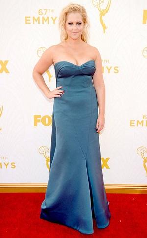Emmys amy-schumer-emmy-awards