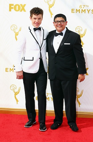 Emmys nolan-gould-rico-rodriguez