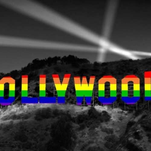 New GLAAD Video Highlights Homophobia In Hollywood