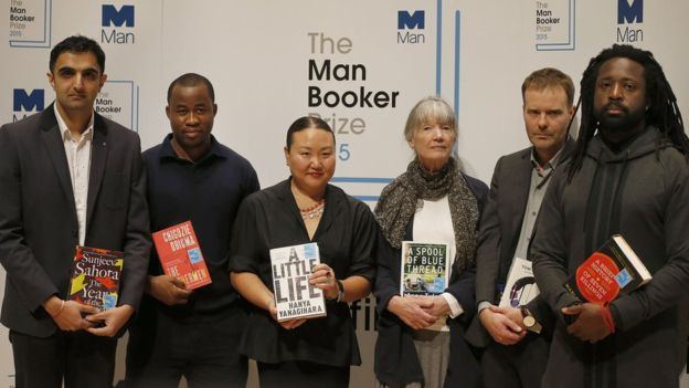 _86106747_man-booker-authors