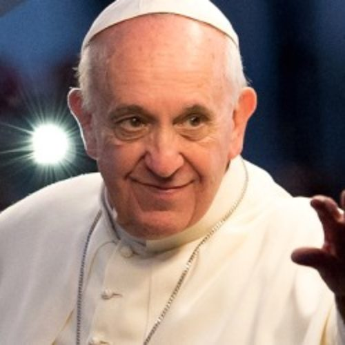 Vatican plotters planted fake brain tumour story to derail Pope on gay rights