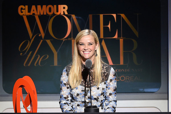 111015-reese-witherspoon-600